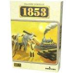 Mayfair Games 1853: India