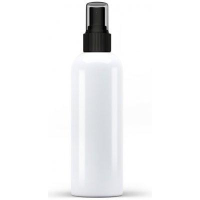 Nanolab 100 ml P00224