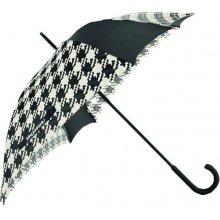 Reisenthel Deštník