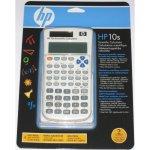 HP 10s F2214AA
