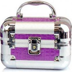 3e36cf3a1 BMD kosmetický kufr fialový XS F2757-1 alternativy - Heureka.cz