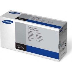 Samsung MLT-D116L - originální