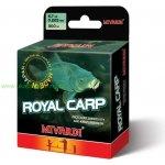 Mivardi Royal Carp 300m 0,345mm