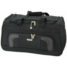 Travelite taška Orlando 98486-01 černá 50 L