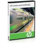 HP iLO Essentials incl 1yr TSU E-LTU BD775A
