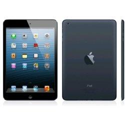Apple iPad Mini 64GB Wi-Fi md530sl/a