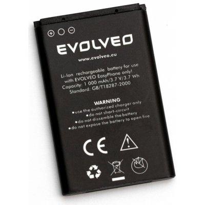 Baterie Evolveo EP-500BAT