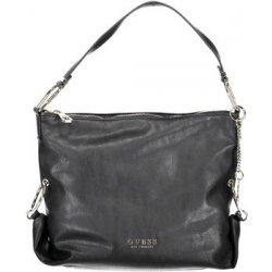 Guess kabelka dámská černá