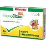 Walmark ImunoElixeer RAPID tbl. 10