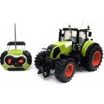 AXION 850 Traktor na dálkové ovládání