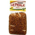 Arcocere Depilační vosk Pearls 500g - Med