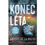 Konec léta - de la Motte Anders