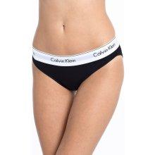 Calvin Klein Underwear kalhotky bílá