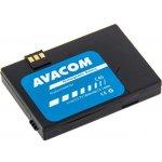 Baterie AVACOM GSSI-C45-S850 850mAh - neoriginální