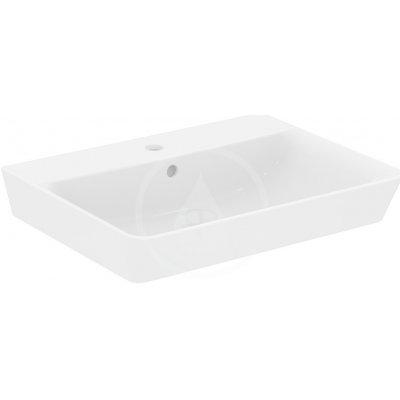 Ideal Standard Connect Air Cube E029801