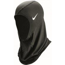 Zimní čepice Nike - Heureka.cz 07d78cd6cb