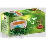 HERBEX PREMIUM Zelený čaj s aloe vera 20 x 1.5 g