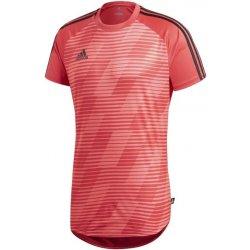 niezawodna jakość gładki szukać Adidas Sada dresů Tango Team 18 CV9844