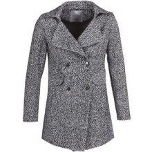 Casual Attitude kabáty GRINIS