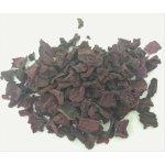 AWA superfoods červená řepa sušená 250 g