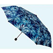 Deštník dámský skládací 3145M