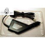TRX adaptér pro notebook YD190-474TO 90W - neoriginální