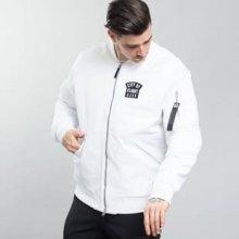 Pánské bundy a kabáty Jordan - Heureka.cz 555bf61439