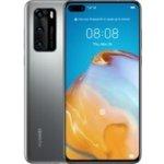 Huawei PHuawei P40 8GB/128GB na Heureka.cz