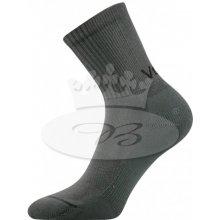 VoXX ponožky - Mystic - tmavě šedá f73c77080c
