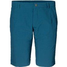 Jack Wolfskin Kalahari shorts Men 50 morrocan blue
