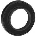 Leica Correction Lens II, -1,0 dpt