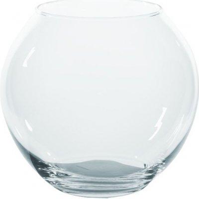 Diversa akvárium koule 4 l