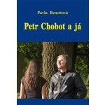 Petr Chobot a já - Pavla Benettová