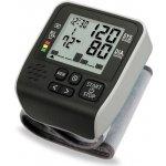 Platinium Digitální tlakoměr zápěstní HL 168