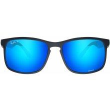 d1603666d Sluneční brýle od 3 000 do 5 000 Kč - Heureka.cz