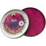EP Line Ultra Plastelína 80g Měnící barvu