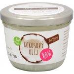Sefiros Bio Kokosový olej Raw 180 ml