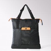 adidas Performance Shoulder Bag černá