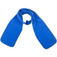 Dětská šála SPERI cobalt blue