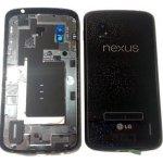 LG E960 Nexus 4 zadní
