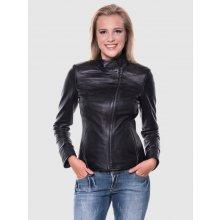 Giorgio Di Mare dámská bunda GI4867176 black