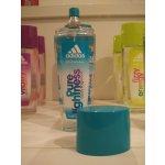 Adidas Pure Lightness Woman deodorant sklo 75 ml