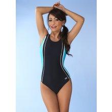 gWinner Agata II sportovní plavky