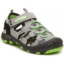 861c37517a15 Dětské sandály Primigi