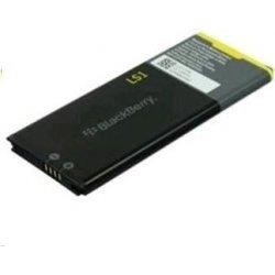 Baterie BlackBerry L-S1