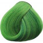 Black Glam Colors Zelené Mojito 100 ml