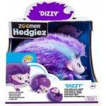 Cobi ZOOMER Interaktivní ježek Dizzy