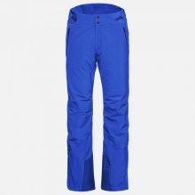 Kjus Formula Pro Pants 21600 zima 17/18