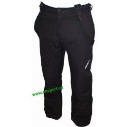 Elan Tovias pánské kalhoty sportovní černé od 1 190 Kč - Heureka.cz 7f7f53aaa0