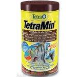 Tetra Min 500ml